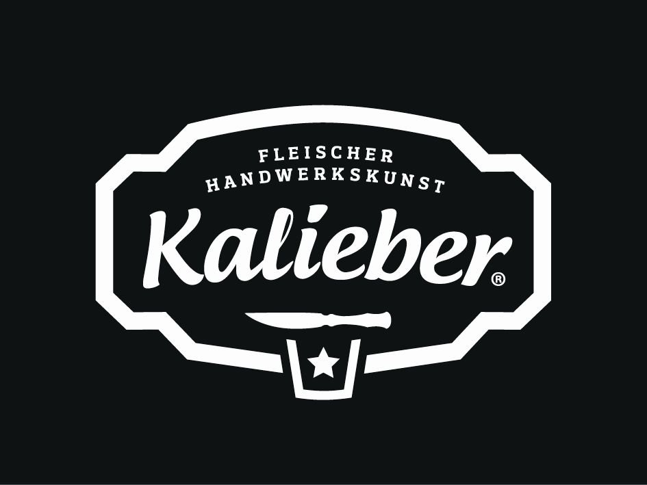 Kalieber