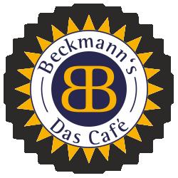 Beckmann's Bäckerland