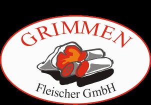 Grimmen Fleischer