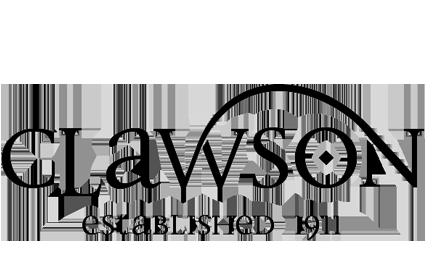 Long Clawson Dairy