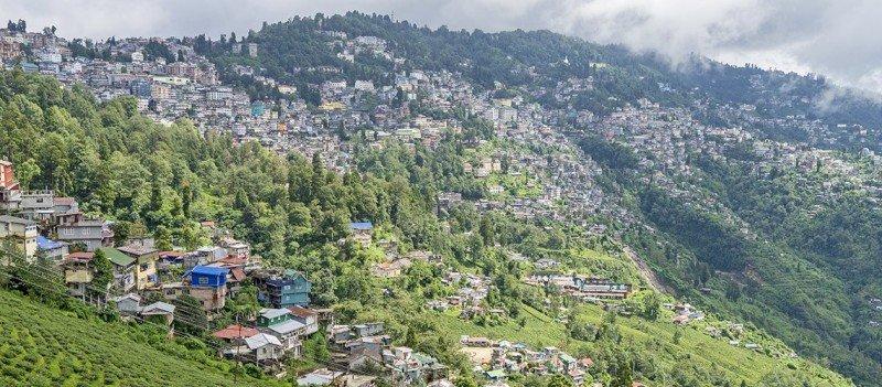 media/image/Darjeeling-Stadt.jpg