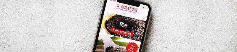 media/image/schrader-app.jpg