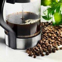 Kaffee Mirador Bio