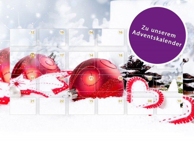 media/image/Adventskalender-Shop.jpg