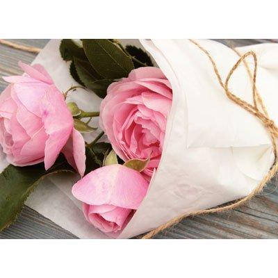 5163246_Grusskarte-Rose_q