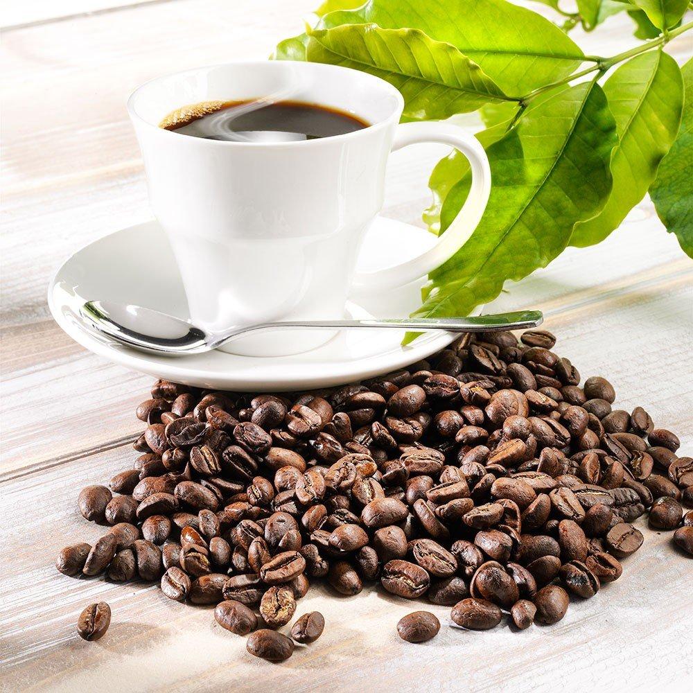 Kaffee Kolumbien Bio