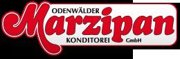 Odenwälder Marzipankonditorei