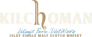 Kilchoman Distillery, Rockside Farm, Bruichladdich