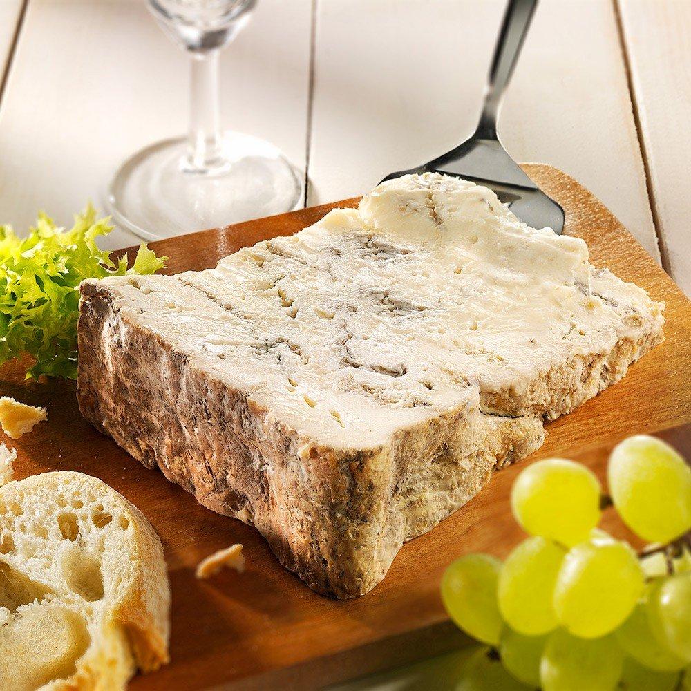 Gorgonzola Dolce Cremoso DOP Tosi, im Stück
