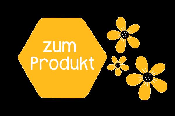 media/image/zumProdukt.png