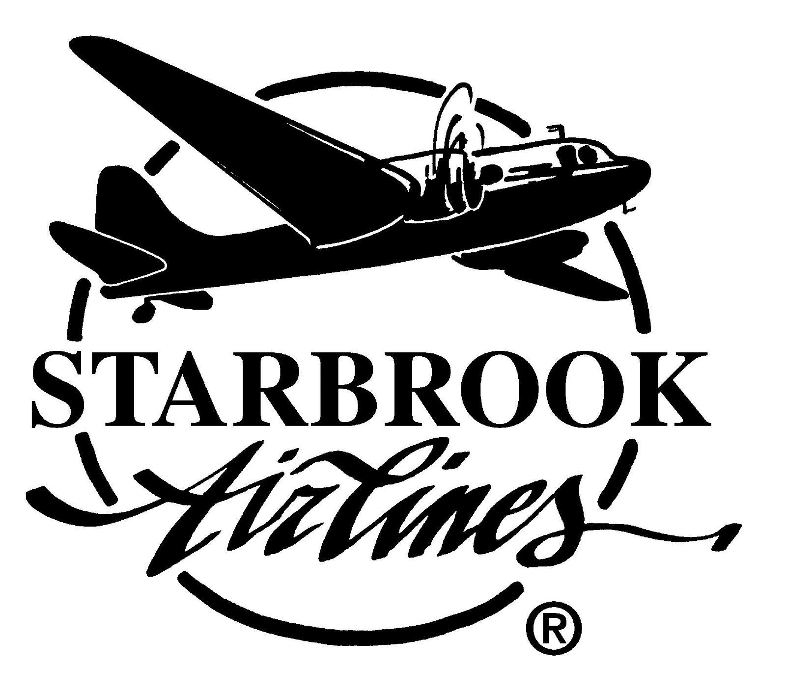 Starbrook Chocolate Company BVBA
