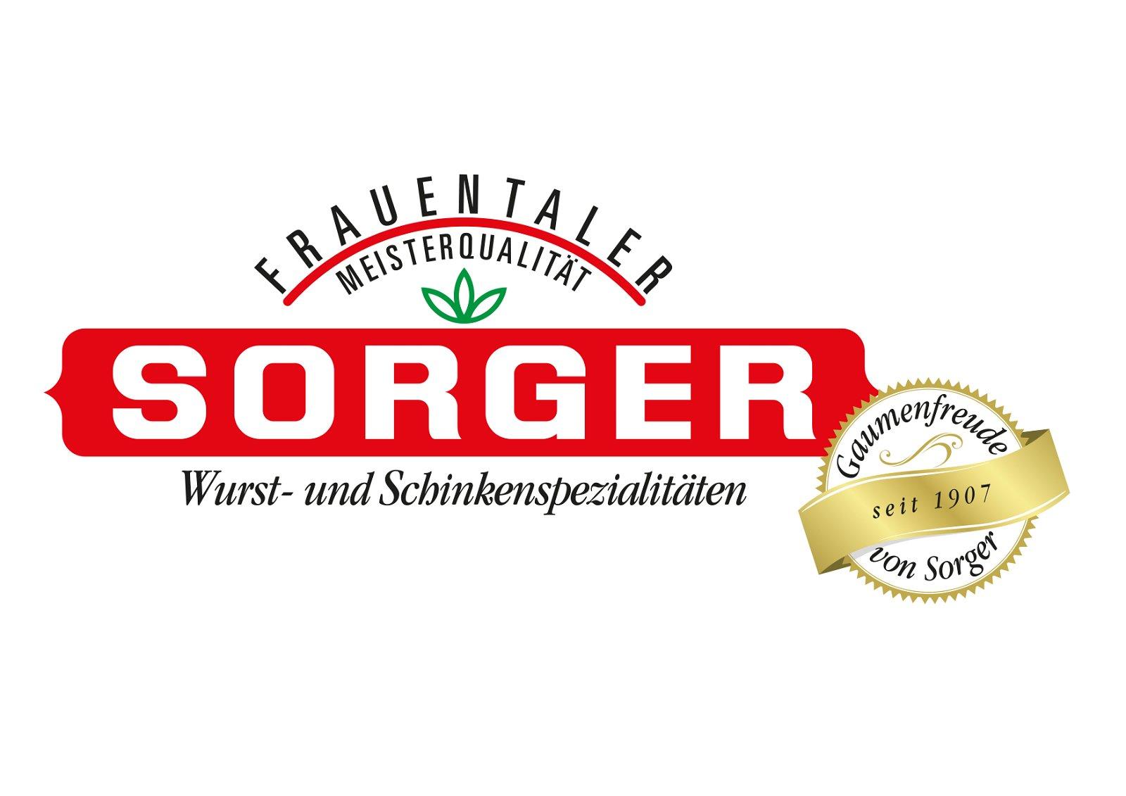 Sorger Wurst- und Schinkenspezialitäten GmbH