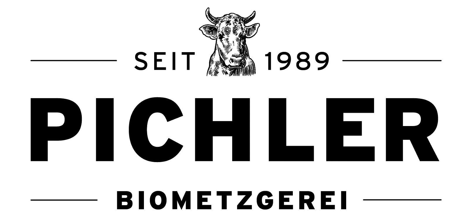 Pichler Biofleisch